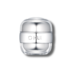 OHUI Cell Power No 1 Eye Cream 30ml korean cosmetic skincare shop malaysia singapore indonesia