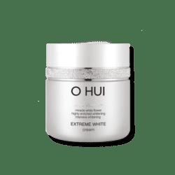 OHUI Extreme White Cream 50ml korean cosmetic skincare shop malaysia singapore indonesia