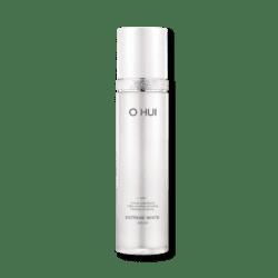 OHUI Extreme White Serum 45ml korean cosmetic skincare shop malaysia singapore indonesia
