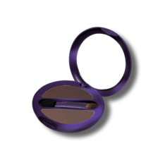 OHUI Eye Brow Pact 5g korean cosmetic skincare shop malaysia singapore indonesia