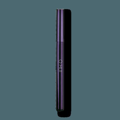 OHUI Eye Brow Tint 2g korean cosmetic skincare shop malaysia singapore indonesia