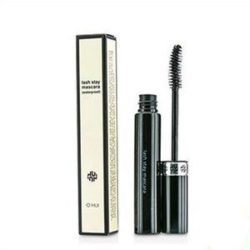 OHUI Lash Stay Mascara 8g malaysia singapore indonesia