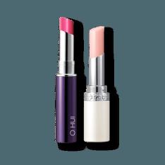 OHUI Lip Tint Balm 5g korean cosmetic skincare shop malaysia singapore indonesia