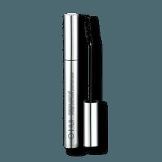 OHUI Mascara Proof All 8ml korean cosmetic skincare shop malaysia singapore indonesia