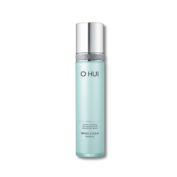 OHUI Miracle Aqua Essence 45ml korean cosmetic skincare shop malaysia singapore indonesia