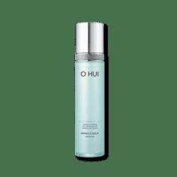 OHUI Miracle Aqua Essence 45ml korean cosmetic skincare shop malaysia singapore indonesia