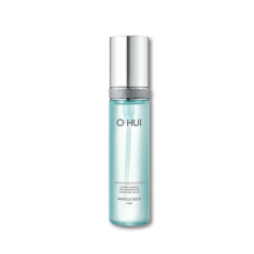 OHUI Miracle Aqua Mist 50ml korean cosmetic skincare shop malaysia singapore indonesia