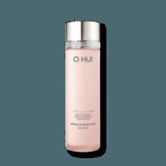 OHUI Miracle Moisture Emulsion 130ml korean cosmetic skincare shop malaysia singapore indonesia