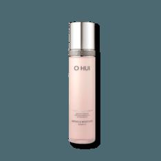 OHUI Miracle Moisture Essence 45ml korean cosmetic skincare shop malaysia singapore indonesia