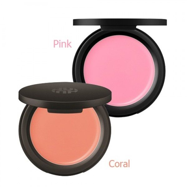 OHUI Miracle Touch Blusher malaysia singapore indonesia