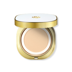 OHUI Perfect Sun Water Span 15g korean cosmetic skincare shop malaysia singapore indonesia