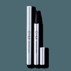 OHUI Quick Blush Eyeliner 1g korean cosmetic skincare shop malaysia singapore indonesia