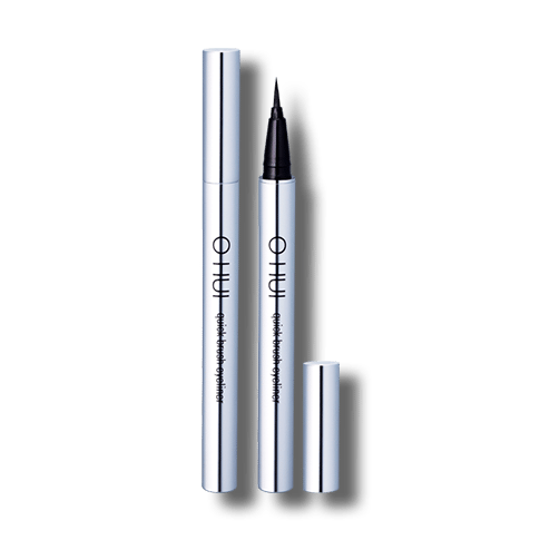 OHUI Quick Blush Eyeliner 1g korean cosmetic skincare shop malaysia singapore indonesia