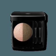 OHUI Real Color 2 Eye Shadow 20g korean cosmetic skincare shop malaysia singapore indonesia