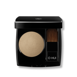 OHUI Real Color Bronzer 17g korean cosmetic skincare shop malaysia singapore indonesia