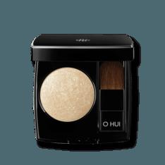 OHUI Real Color Highlighter 17g korean cosmetic skincare shop malaysia singapore indonesia