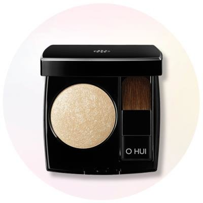 OHUI Real Color Highlighter 17g malaysia singapore indonesia