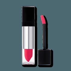 OHUI Rouge Real Liquid and Gloss 20ml korean cosmetic skincare shop malaysia singapore indonesia