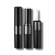 OHUI Skin Perfecting Concealer Duo 10g korean cosmetic skincare shop malaysia singapore indonesia