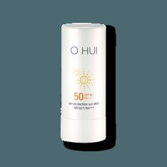 OHUI Sun Protection Sunstick 19g korean cosmetic skincare shop malaysia singapore indonesia