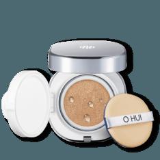 OHUI Super Moisture CC Cushion korean cosmetic skincare shop malaysia singapore indonesia