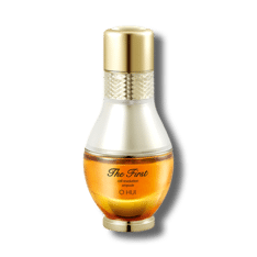OHUI The First Cell Revolution Ampoule 33ml korean cosmetic skincare shop malaysia singapore indonesia