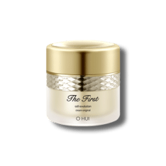 OHUI The First Cell Revolution Cream Original 55ml korean cosmetic skincare shop malaysia singapore indonesia