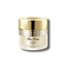 OHUI The First Cell Revolution Cream Soft 55ml korean cosmetic skincare shop malaysia singapore indonesia