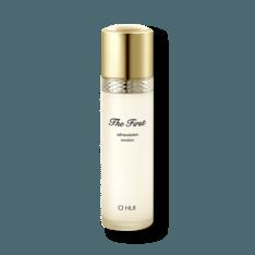 OHUI The First Cell Revolution Emulsion 150ml korean cosmetic skincare shop malaysia singapore indonesia