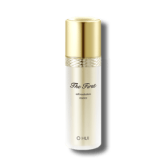 OHUI The First Cell Revolution Essence 50ml korean cosmetic skincare shop malaysia singapore indonesia