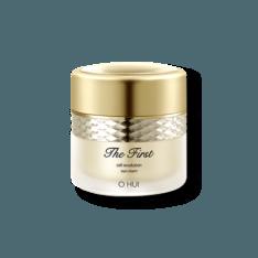 OHUI The First Cell Revolution Eye Cream 25ml korean cosmetic skincare shop malaysia singapore indonesia