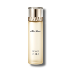 OHUI The First Cell Source 111ml korean cosmetic skincare shop malaysia singapore indonesia