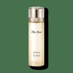 OHUI The First Cell Source 111ml korean cosmetic skincare shop malaysia singapore indonesia