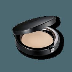 OHUI Varnishing Pact 10g korean cosmetic skincare shop malaysia singapore indonesia