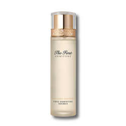 THE FIRST GENITURE CELL ESSENTIAL SOURCE 120ml