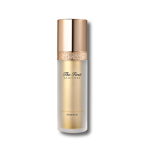 THE FIRST GENITURE ESSENCE 50ml