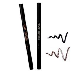 The Face Shop Lovely Me Ex Catch My Eyeliner 1g korean cosmetic makeup product online shop malaysia  thailand  bhutan