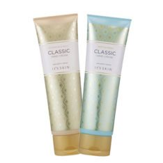 it's Skin Classic Hand Cream 130ml korean cosmetic skincare shop malaysia singapore indonesia