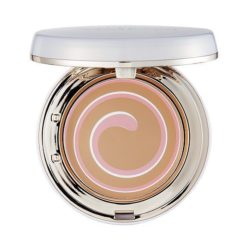 it's Skin PRESTIGE Swirl BB Balm D'escargot 10g korean cosmetic skincare shop malaysia singapore indonesia