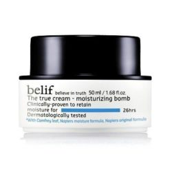 Belif The True Facial Oil 30ml