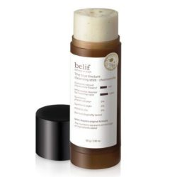 Belif The True Tincture Cleansing Stick- Chamomile 80g korean cosmetic skincare cleanser product online shop malaysia brunei macau