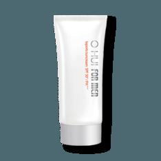 OHUI FOR MEN Leports SunCream 50ml korean cosmetic skincare shop malaysia singapore indonesia