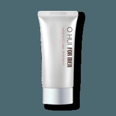 OHUI FOR MEN Natural UV CC Cream 50ml korean cosmetic skincare shop malaysia singapore indonesia