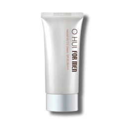 OHUI FOR MEN Natural UV CC Cream 50ml korean cosmetic skincare shop malaysia singapore indonesia