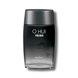 OHUI FOR MEN Neofeel Hydrating Toner 135ml korean cosmetic skincare shop malaysia singapore indonesia