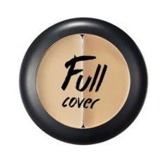 ARITAUM Full Cover Cream Concealer 3g korean cosmetic makeup product online shop malaysia italy taiwan
