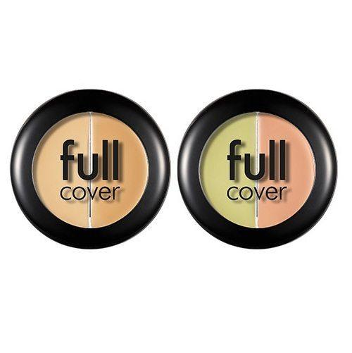 ARITAUM Full Cover Cream Concealer korean cosmetic makeup product online shop malaysia setia alam shah alam