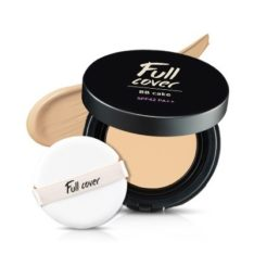 ARITAUM Full cover BB Cake SPF 42 PA++ 12g korean cosmetic makeup product online shop malaysia italy taiwan