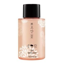 ARITAUM Lip & Eye Remover 120g korean cosmetic skincare cleanser product online shop malaysia turkey macau