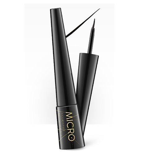 ARITAUM Micro liquid liner 4ml korean cosmetic makeup product online shop malaysia italy taiwan